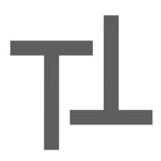 (c) Tobias-till.co.uk
